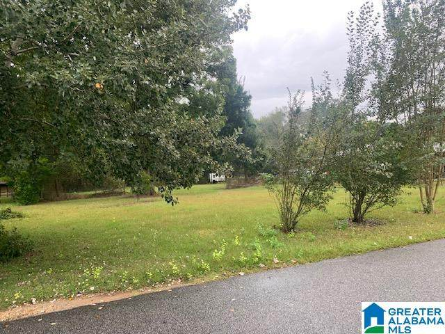 0 Stone Street 25-32, Oxford, AL 36203 (MLS #1298436) :: Lux Home Group