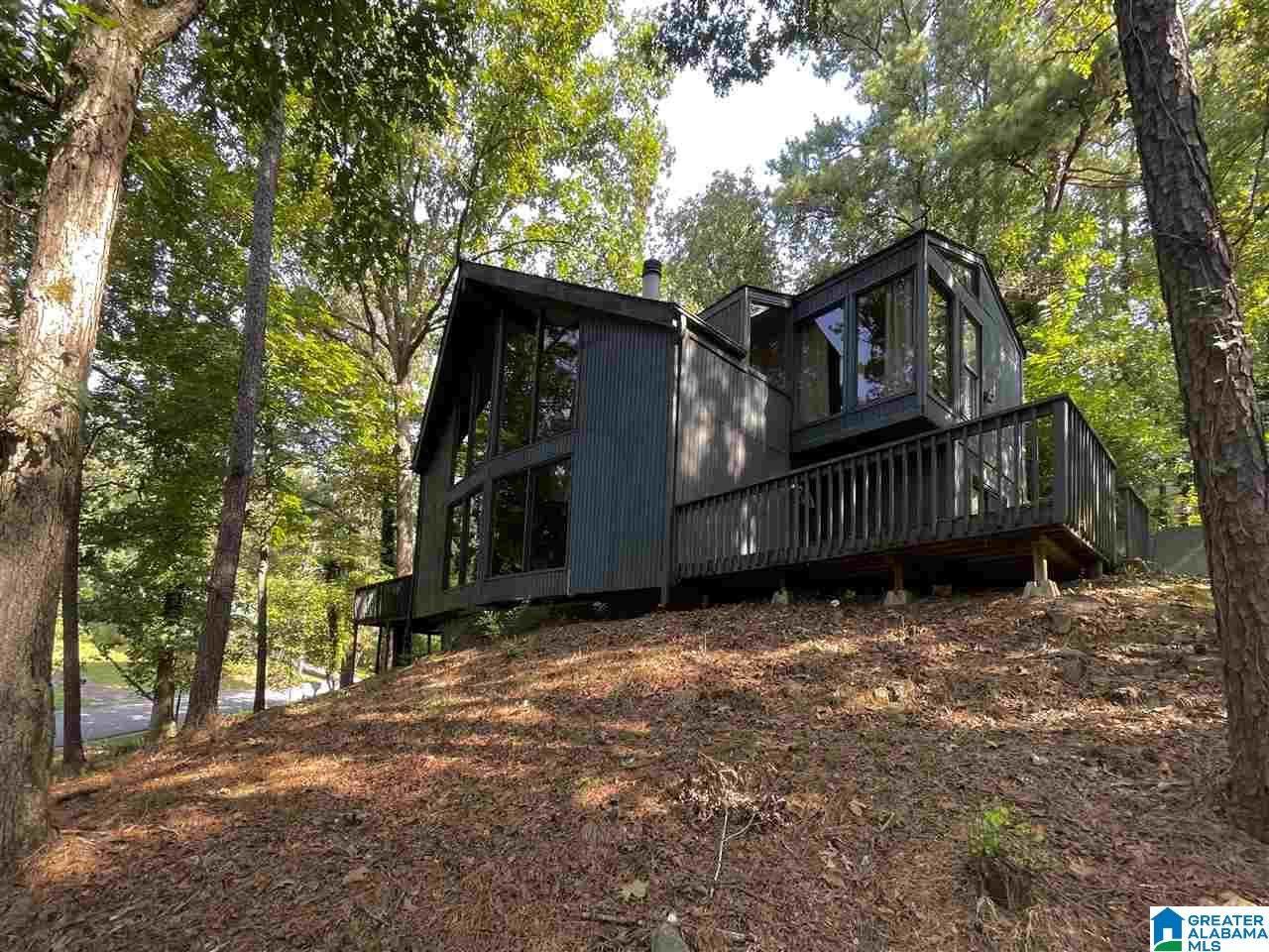 2436 Wine Ridge Drive - Photo 1