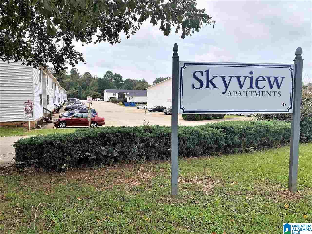 106 Skyview Drive - Photo 1