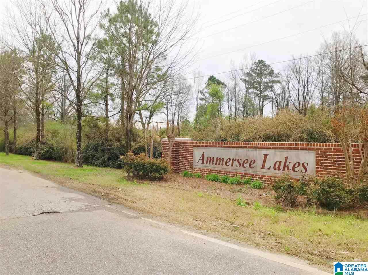 260 Ammersee Lakes Drive - Photo 1