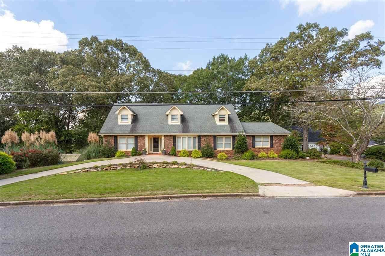940 Pinecliff Drive - Photo 1