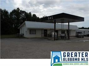 40004 Hwy 183, Lawley, AL 36793 (MLS #742126) :: Gusty Gulas Group
