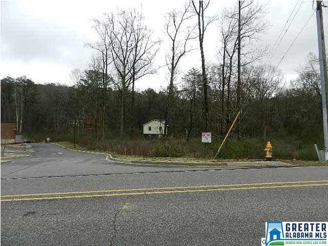 4477 Valley Road - Photo 1