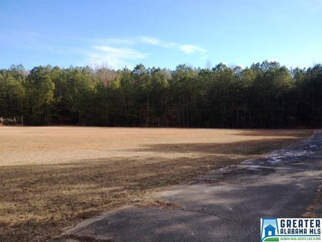 1.75 acres Hwy 9 - Photo 1