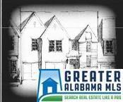 223 Calton Ln, Birmingham, AL 35223 (MLS #778556) :: The Mega Agent Real Estate Team at RE/MAX Advantage