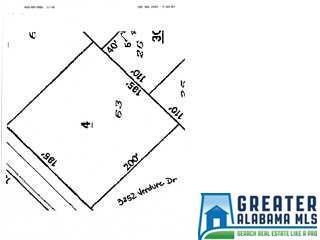 3252 Verdure Dr #63, Hoover, AL 35226 (MLS #780648) :: Bentley Drozdowicz Group