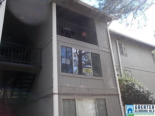 400 Skyview Dr C, Birmingham, AL 35209 (MLS #781249) :: The Mega Agent Real Estate Team at RE/MAX Advantage