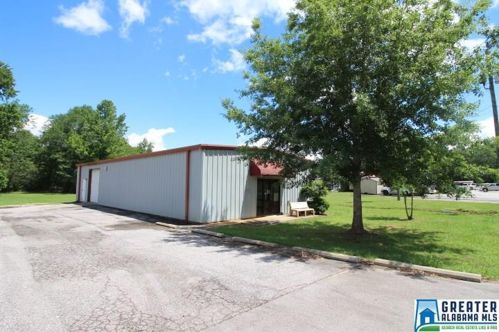 4005 Masters Rd - Photo 1