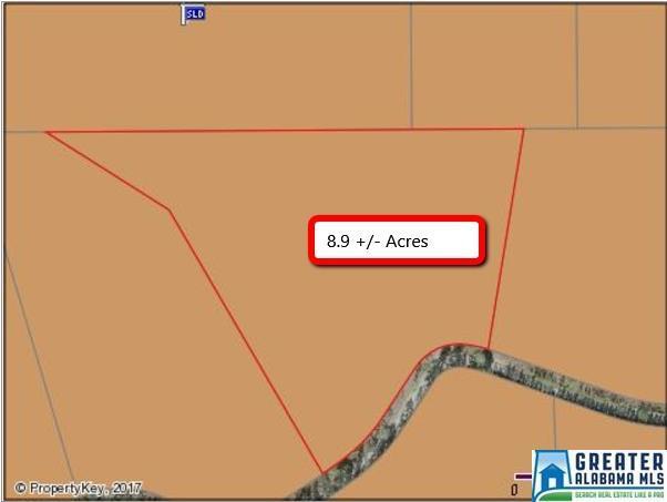 209 Shore Side Ln #209, Sylacauga, AL 35151 (MLS #788156) :: E21 Realty