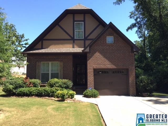 3232 Midland Dr, Vestavia Hills, AL 35223 (MLS #789401) :: The Mega Agent Real Estate Team at RE/MAX Advantage