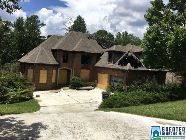 1008 Pinecliff Cir, Birmingham, AL 35242 (MLS #790096) :: The Mega Agent Real Estate Team at RE/MAX Advantage