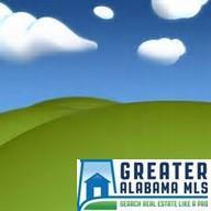 6779 Roper Rd #1, Trussville, AL 35173 (MLS #790746) :: The Mega Agent Real Estate Team at RE/MAX Advantage