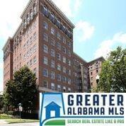 2250 Highland Ave S #102, Birmingham, AL 35205 (MLS #791077) :: Brik Realty