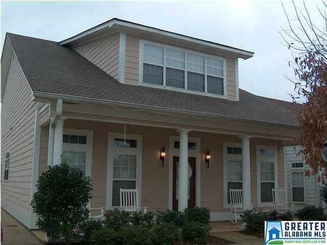 4680 Club View Dr, Mccalla, AL 35022 (MLS #792923) :: RE/MAX Advantage