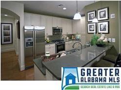 350 Hallman Hill E #209, Homewood, AL 35209 (MLS #793275) :: E21 Realty