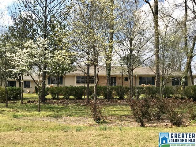 3008 Briarcliff Rd, Mountain Brook, AL 35223 (MLS #795330) :: The Mega Agent Real Estate Team at RE/MAX Advantage