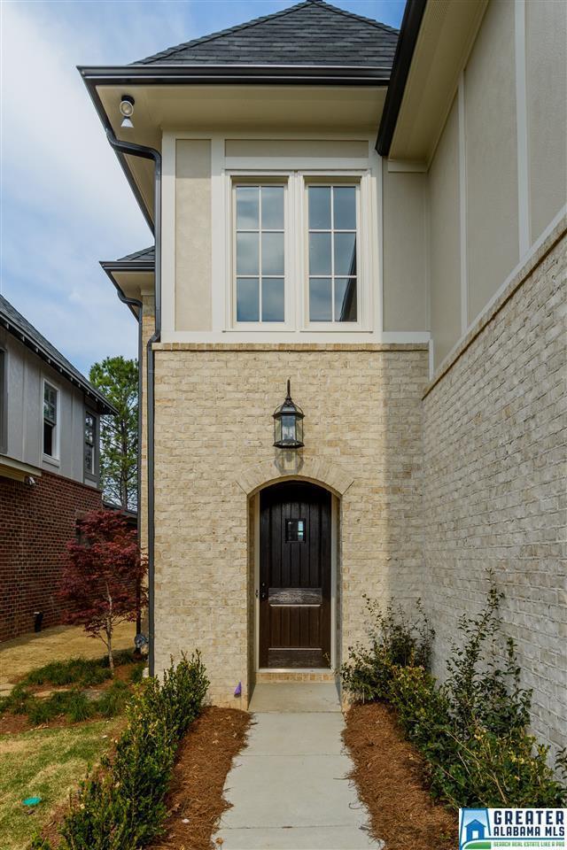 5536 Northridge Cir, Hoover, AL 35244 (MLS #800464) :: The Mega Agent Real Estate Team at RE/MAX Advantage