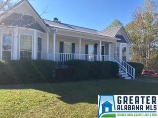 136 Fairlane Dr, Pleasant Grove, AL 35127 (MLS #800713) :: A-List Real Estate Group