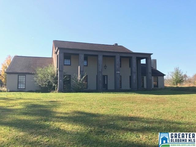 7529 Arrow Wood Blvd, Mccalla, AL 35111 (MLS #801010) :: The Mega Agent Real Estate Team at RE/MAX Advantage