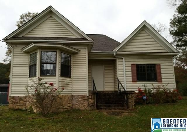 1052 Melody Dr, Birmingham, AL 35214 (MLS #801048) :: The Mega Agent Real Estate Team at RE/MAX Advantage