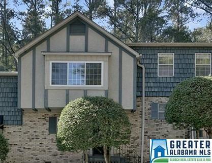 818 Vestavia Villa Ct ., Birmingham, AL 35226 (MLS #801287) :: Josh Vernon Group