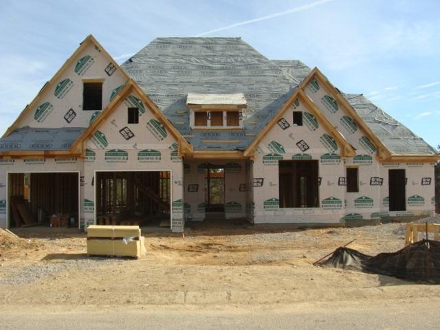 439 Oxford Way, Pelham, AL 35124 (MLS #801878) :: Jason Secor Real Estate Advisors at Keller Williams
