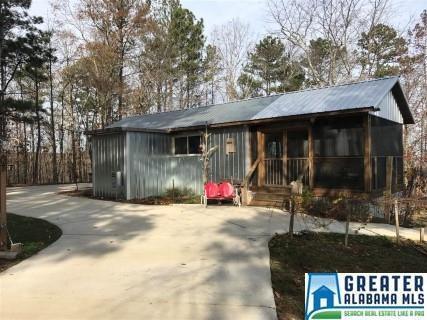 4722 Co Rd 24 #33, Springville, AL 35146 (MLS #801972) :: Josh Vernon Group