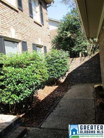 1800 Mountain Laurel Ln, Hoover, AL 35244 (MLS #802135) :: RE/MAX Advantage