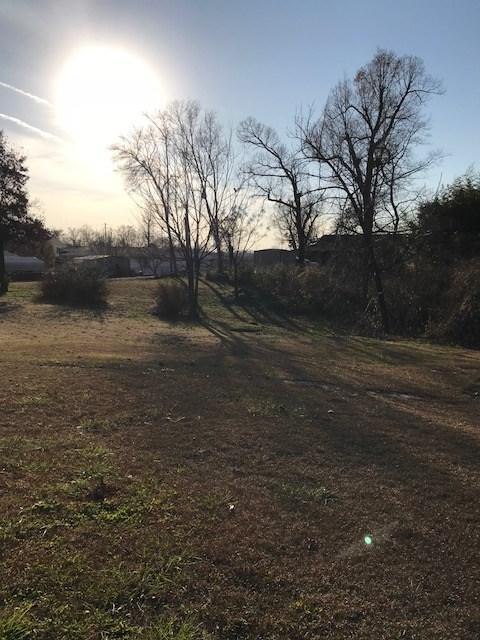 1204 Old Walker Chapel Rd 9 & 10, Fultondale, AL 35068 (MLS #802535) :: A-List Real Estate Group