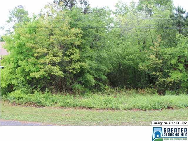 Riverview Cir #49, Cropwell, AL 35054 (MLS #802571) :: A-List Real Estate Group