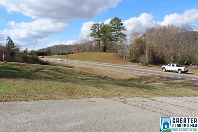 0 Hwy 78, Oxford, AL 36203 (MLS #806379) :: The Mega Agent Real Estate Team at RE/MAX Advantage