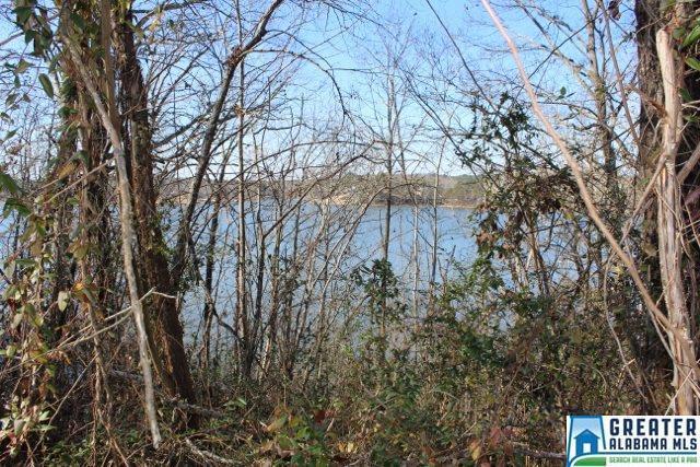 200 River Terrace Dr #6, Talladega, AL 35160 (MLS #806972) :: Brik Realty