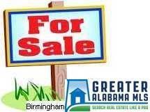 4457 Littleleaf Way #523, Pinson, AL 35126 (MLS #807083) :: Josh Vernon Group