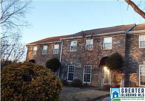 131 Chase Creek Cir, Pelham, AL 35124 (MLS #807176) :: The Mega Agent Real Estate Team at RE/MAX Advantage