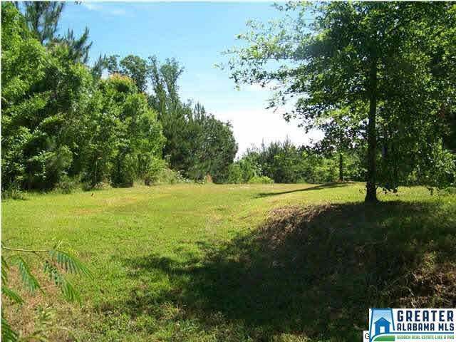 1591 Forest Ridge Rd #16, Homewood, AL 35226 (MLS #808036) :: Brik Realty
