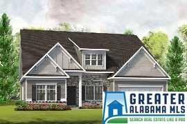 585 Lakeridge Dr, Trussville, AL 35173 (MLS #809510) :: Josh Vernon Group