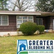 544 Camellia Rd, Birmingham, AL 35215 (MLS #810643) :: Josh Vernon Group