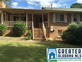 1020 Jerone St, Adamsville, AL 35214 (MLS #810796) :: LIST Birmingham