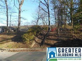 4407 Overlook Rd #16, Birmingham, AL 35222 (MLS #812155) :: LIST Birmingham