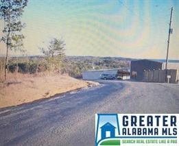0 Lester Doss Rd #1, Warrior, AL 35180 (MLS #812769) :: LIST Birmingham
