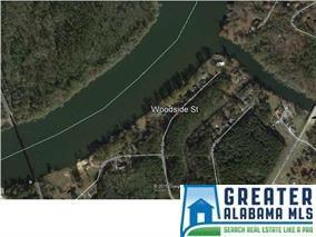 Woodside St #37, Childersburg, AL 35044 (MLS #812925) :: LIST Birmingham