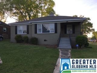 2628 17TH AVE N, Birmingham, AL 35207 (MLS #813262) :: LIST Birmingham