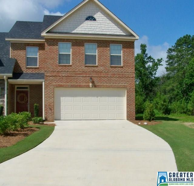 219 Puttenum Way, Oxford, AL 36203 (MLS #813787) :: LIST Birmingham