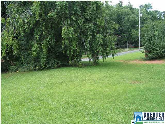 1528 Lake Site Dr #13, Birmingham, AL 35235 (MLS #814204) :: Williamson Realty Group