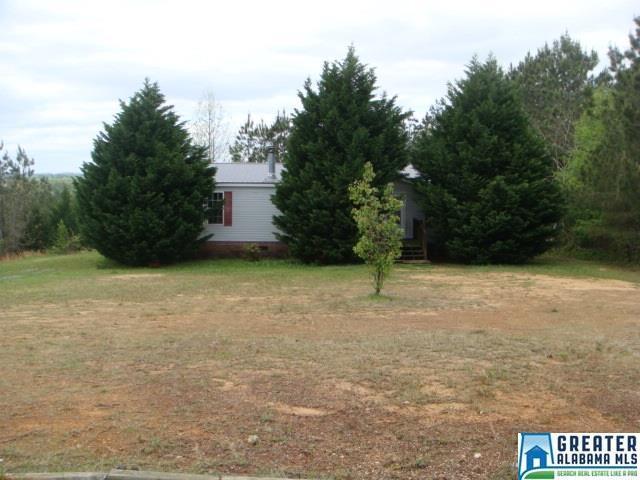 167 Rock Crest Rd, Odenville, AL 35120 (MLS #814208) :: Williamson Realty Group