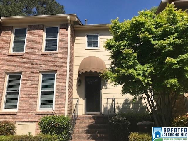 3005 Asbury Park Pl, Vestavia Hills, AL 35243 (MLS #814597) :: The Mega Agent Real Estate Team at RE/MAX Advantage