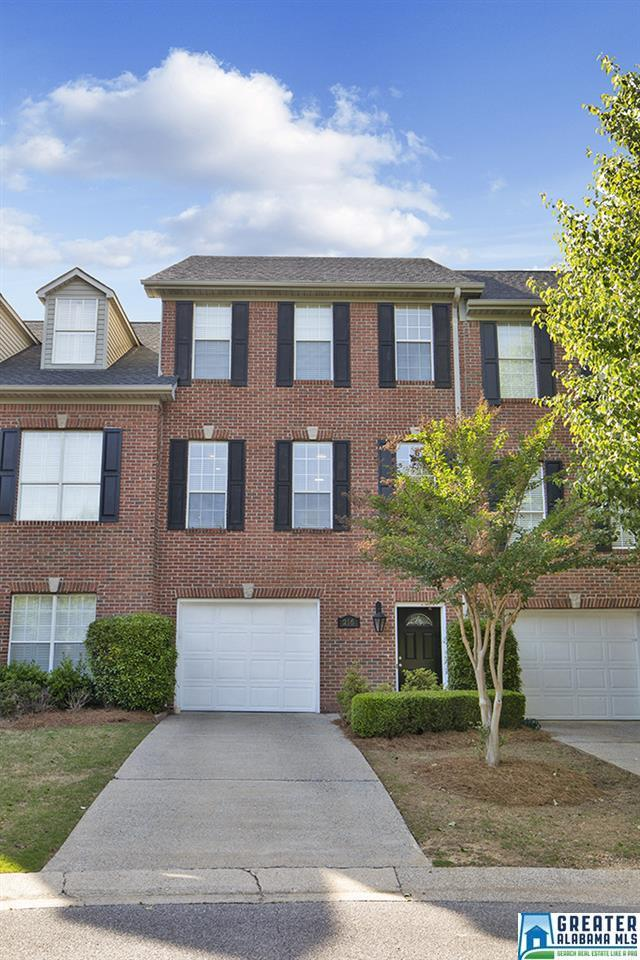 216 Meadow Croft Cir, Birmingham, AL 35242 (MLS #816159) :: The Mega Agent Real Estate Team at RE/MAX Advantage