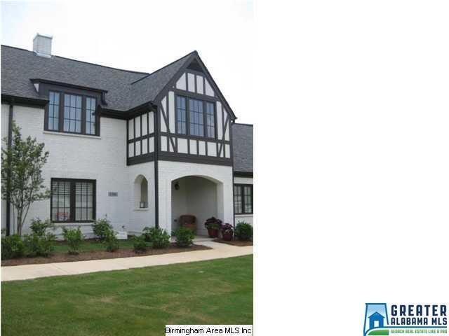 1766 Portobello Rd #1766, Birmingham, AL 35242 (MLS #816453) :: The Mega Agent Real Estate Team at RE/MAX Advantage