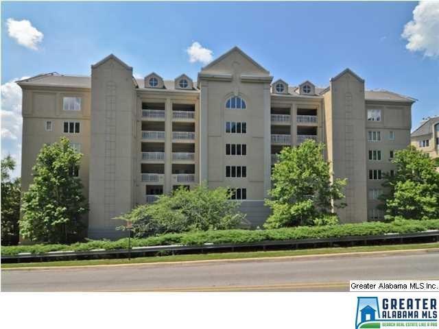 2700 Arlington Ave S #5, Birmingham, AL 35205 (MLS #818439) :: Josh Vernon Group