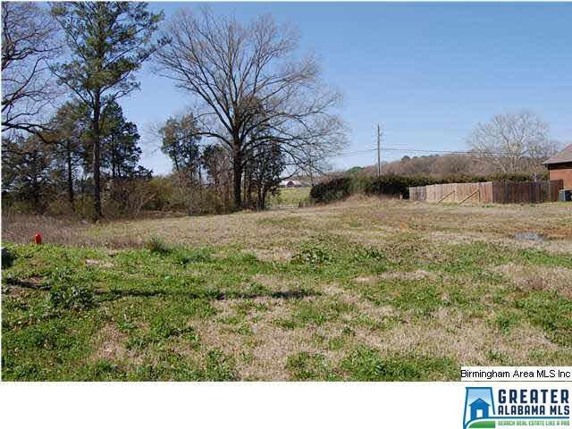 108 Heritage Trace Pkwy #186, Montevallo, AL 35115 (MLS #818493) :: The Mega Agent Real Estate Team at RE/MAX Advantage